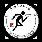 Aalborg Orienteringsklub